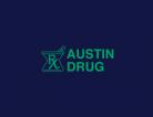Austin Drug