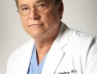 Barry L. Friedberg, MD