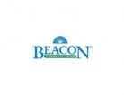 Beacon Prescriptions