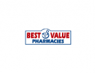 Best Value Medical Center Pharmacy
