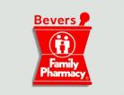 Bevers Family Pharmacy