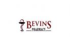 Bevins Pharmacy