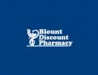 Blount Discount Pharmacy