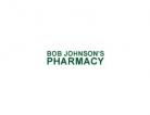 Bob Johnson's Pharmacy