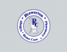 Brewerton Pharmacy