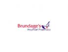 Brundages Waymart Pharmacy