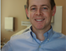 Kevin Burgdorf, DDS