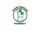 Byard-Mercer Pharmacy