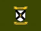 Calhoun Compounding Pharmacy