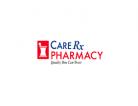 Care Rx Pharmacy