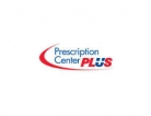 Prescription Center Plus