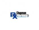 Chapman Rx