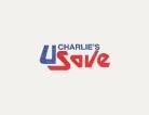 Charlie's U-Save Pharmacy