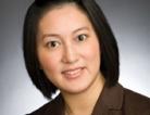 Chi Pham, MD