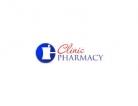 Clinic Pharmacy - Bowling Green
