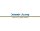 Community Pharmacy Compounding & Wellness Specialists
