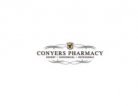Conyers Pharmacy