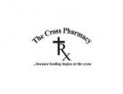The Cross Pharmacy