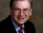 Eric Haufrect, MD