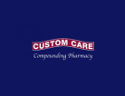 Custom Care Compounding Pharmacy