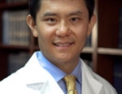 David Chiu, MD