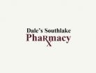 Dale's Southlake Pharmacy