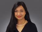 Deepika Gopal, MD, FACC, FSCCT