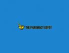 The Pharmacy Depot