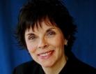 Carolyn Dean, MD, ND