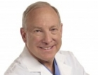 Larry McCleary, M.D.