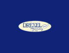 Drexel Pharmacy