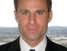 Steve Lewitton, MD