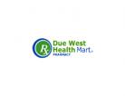 Due West Pharmacy