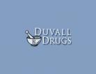 Duvall Drugs, Inc.