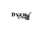Dyer Drug Company