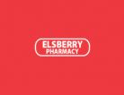Elsberry Pharmacy