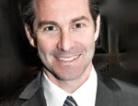 Eric Haas, MD