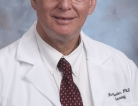 Murray Flaster, MD, PhD