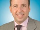 Fouad M. Azoury, MD