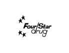 Four Star Drug - Lincoln, NE