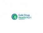 Gale Drug