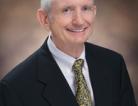 George R. Brown, MD