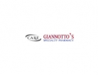 Giannotto's Pharmacy