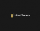 Gilbert Pharmacy