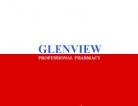 Glenview Professional Pharmacy