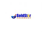 GoldStar Pharmacy