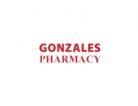 Gonzales Rx Pharmacy