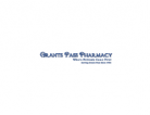 Grants Pass Pharmacy