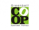 Greenbelt Co-Op Pharmacy