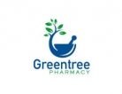Greentree Pharmacy